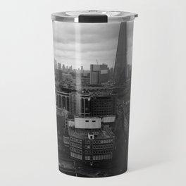 London #7 Travel Mug
