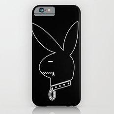Meowphopet iPhone 6s Slim Case