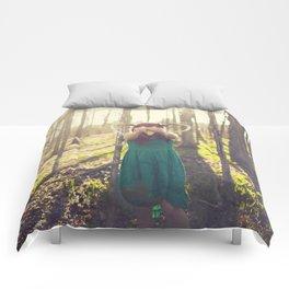 emerge Comforters