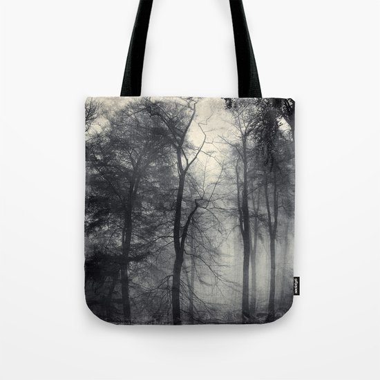 realm of shades Tote Bag