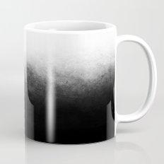 Abstract IV Mug