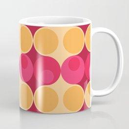 MCM Genie Coffee Mug