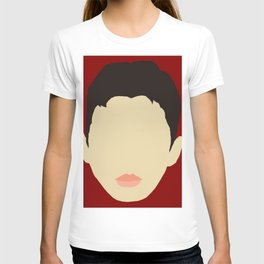 B.A.P Yongguk T-shirt
