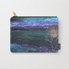 Knightsky Northern Lights Carry-All Pouch