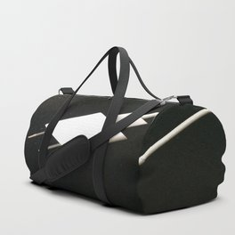 Tech Life Duffle Bag