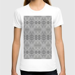 Fiore T-shirt