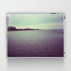 Seasides Laptop & iPad Skin