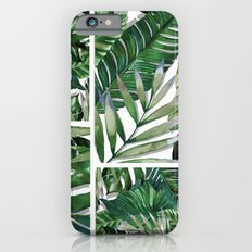summer sell iPhone 6s Slim Case