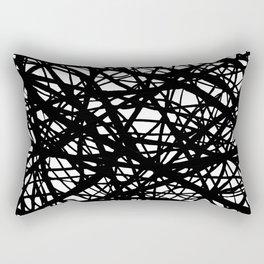 Tumble 3 Rectangular Pillow