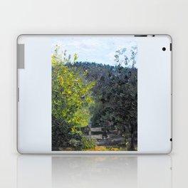 view Laptop & iPad Skin