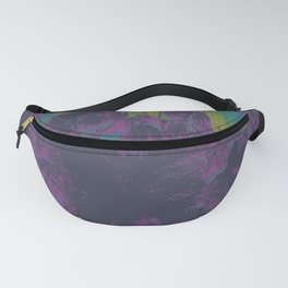 Elsewhere Fanny Pack