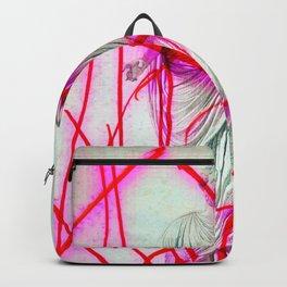 Strike 19 Backpack