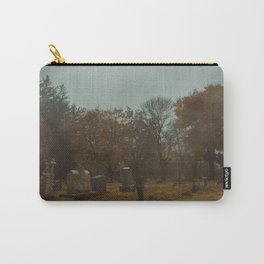 Centralia Carry-All Pouch