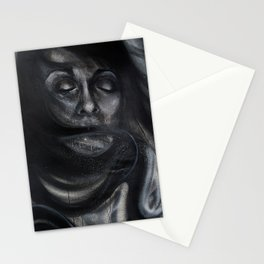 Amberly Stationery Cards