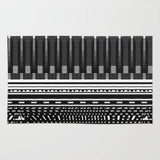 pattern3 Rug