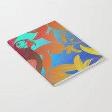 LORICUS Notebook