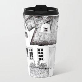 CASA_JAVIER Travel Mug