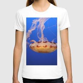 Medusa Jelly T-shirt