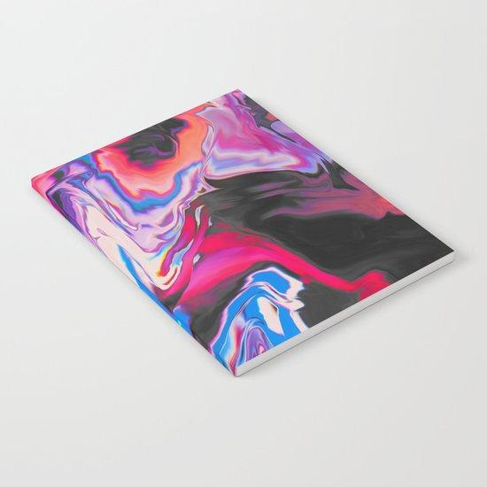 Feos Notebook