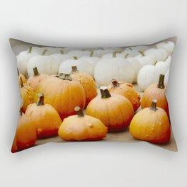 It's A Pumpkin Thing Rectangular Pillow