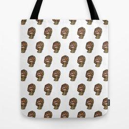 SHANIA! Tote Bag