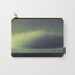 Wondercloud Carry-All Pouch
