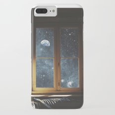 WINDOW TO THE UNIVERSE Slim Case iPhone 7 Plus