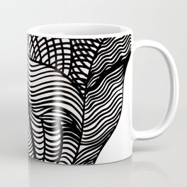 Planet Soul Coffee Mug
