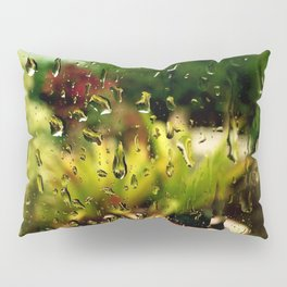Cuddle Mood Pillow Sham