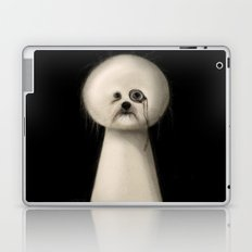 Pudel Laptop & iPad Skin