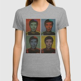 George Takei  T-shirt