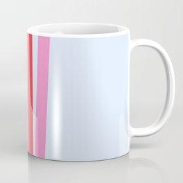 Abath Coffee Mug