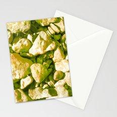 Ancestry Gold  Stationery Cards