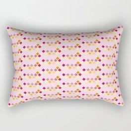 Noelle Rectangular Pillow
