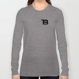 GBexpress Long Sleeve T-shirt