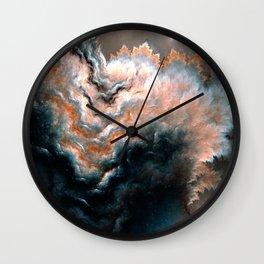 Ananta Wall Clock