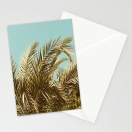 Clearview #2 Stationery Cards