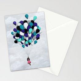 Liberation Stationery Cards