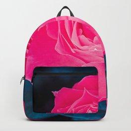 Beautiful Intricate Creation Backpack