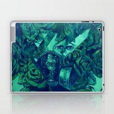 Jackioh Laptop & iPad Skin