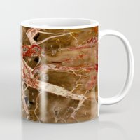 geology Mugs featuring Funky Geology by UMe Images