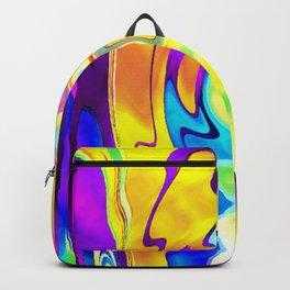 A Pragmatic Significance Backpack