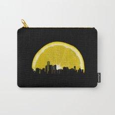 super lemon Carry-All Pouch