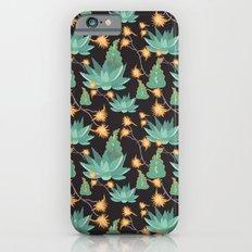 Desert Bloom iPhone 6s Slim Case
