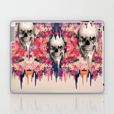 Seeing Color Laptop & iPad Skin