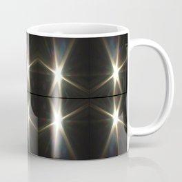 Eclipse photo mod pattern3 Coffee Mug