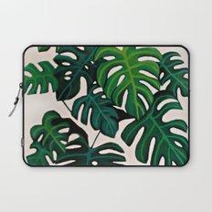 Descendants Laptop Sleeve