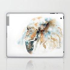 Colours of Samburu Laptop & iPad Skin