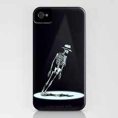 Anti-Gravity iPhone (4, 4s) Slim Case