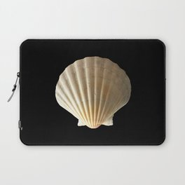 Come Out Your Shell Laptop Sleeve